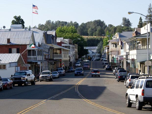 City of Sutter Creek Slideshow Image